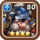 Storm Hudde-4-icon