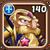 Bleecker-6-icon