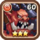 Abyss Guard-3-icon