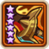 Queen's Blade-icon