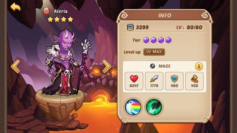 Aleria-4