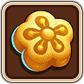 Osmanthus Mooncake-icon