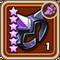 Assassins Ring-icon