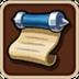 Basic Quest Scroll-icon