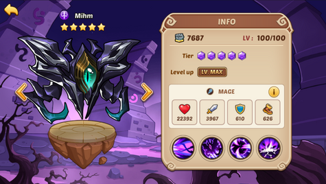 Mihm-5