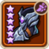Assassins Boots-icon