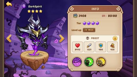 Dark spirit-4