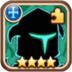 4 Star Fortress Hero Shard-icon
