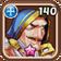 Iceblink-6-icon