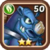 Blue Warrior-2-icon