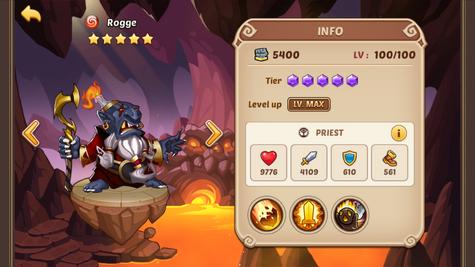 Rogge-5