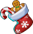 X'mas Gifts Event-icon