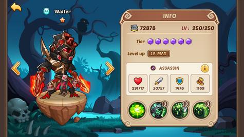Walter-10
