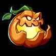 Pumppy's Treasure Event-icon