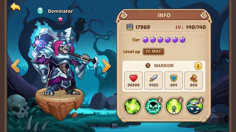 Dominator-6