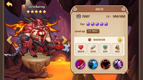 Lord Balrog-5