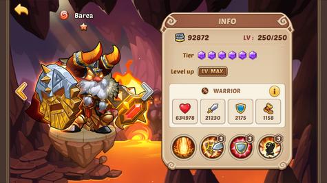 Barea-10