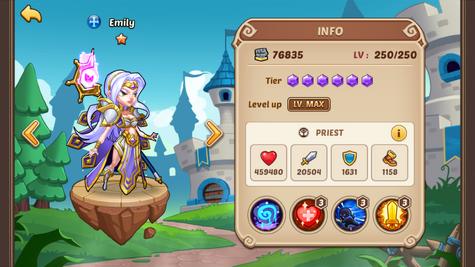 Emily-10