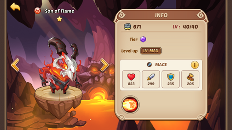 Son of Flame-1