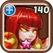 File:Flame Strike-6-icon.png