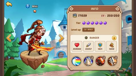 Miki-10