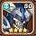 Bone General-4-icon