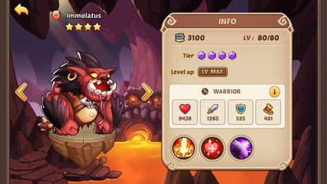Immolatus-4
