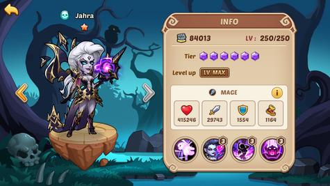 Jahra-10