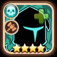 Shadow-Warrior-4-icon