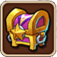 Glory Chest-icon
