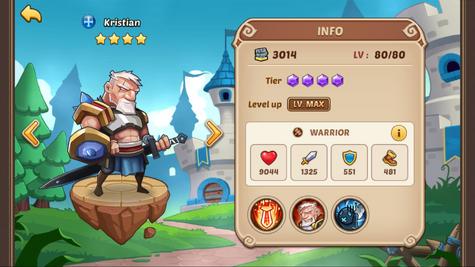 Kristian-4
