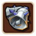 Silver Bell-icon