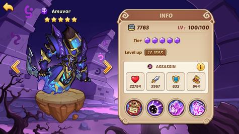 Amuvor-5