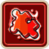 Red Exclusive Artifact Fragment-icon