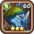 Blue Shaman-3-icon