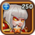 Flame Strike-10-icon
