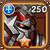 Sigmund-10-icon