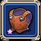 Leader Armor-icon