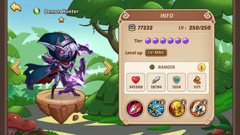 Demon Hunter-10