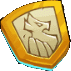 Hero Lottery-Light Event-icon