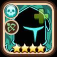 Shadow-Ranger-4-icon