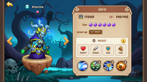 Kharma-6