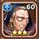 Reggie-3-icon