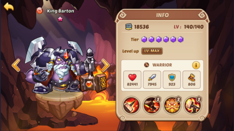 King Barton-6