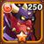 Kroos-10-icon