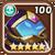 Deathsworn-5-icon