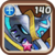OD-01-6-icon