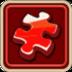 Red Artifact Fragment-icon
