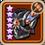 Warrior's Armor-icon