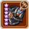 Warrior's Armor-icon